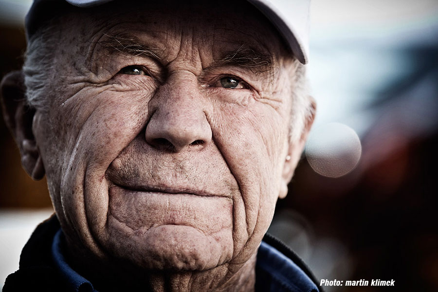 chuck yeager - photo #18