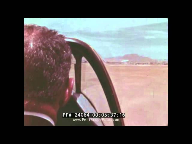 the legend chuck yeager essay Charles elwood chuck yeager is a former united states air force officer, flying  ace, and  in 2009, yeager participated in the documentary the legend of  pancho barnes and the happy bottom riding club, a profile of his friend pancho .